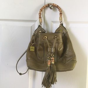 Fun Milly handbag